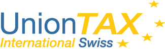 UnionTAX International Swiss